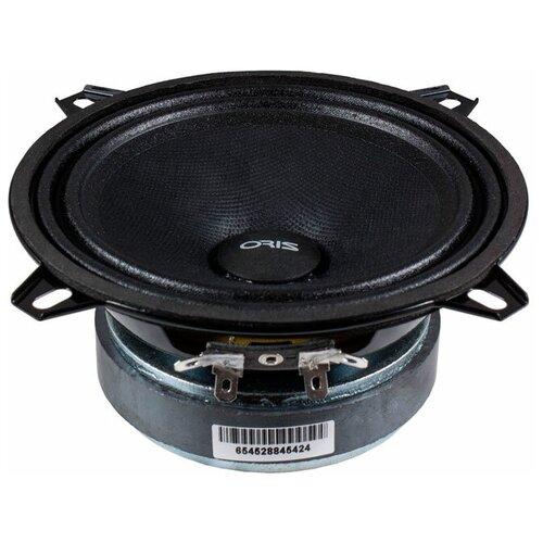 Автомобильная акустика ORIS Electronics LS-55
