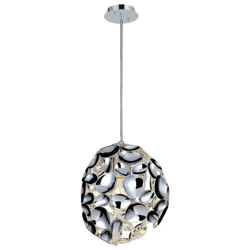 Светильник Favourite 2012-1P, E27, 60 Вт недорого