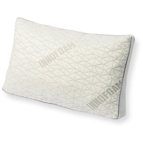 Подушка Space comfort Edem. Размер 48х68