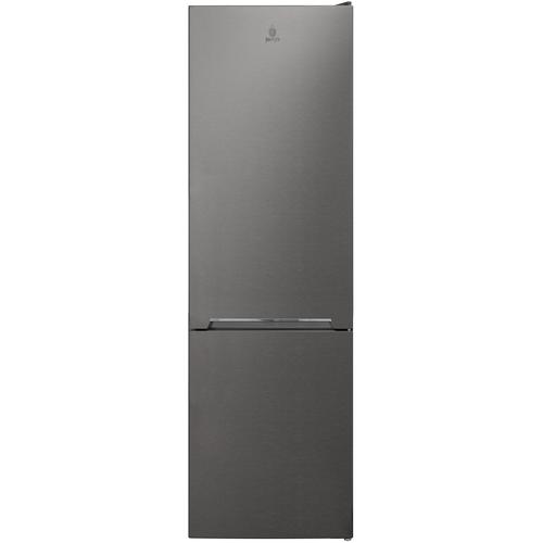 Холодильник Jacky's JR FS227MS