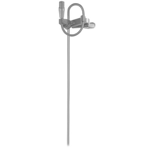 Микрофон Audio-Technica AT899cH, черный