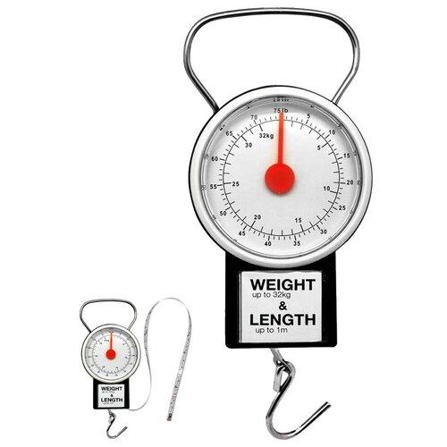 Весы Kromatech 29149b064