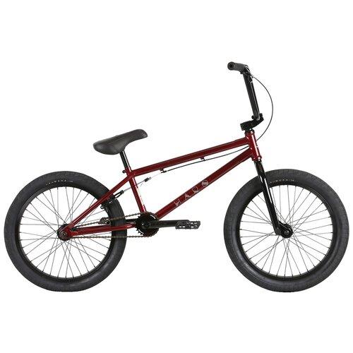 Велосипед Haro Midway (Cassette) 21.0