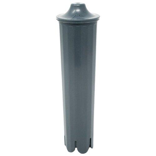 Фильтр воды для кофемашины Jura Claris Smart, черный
