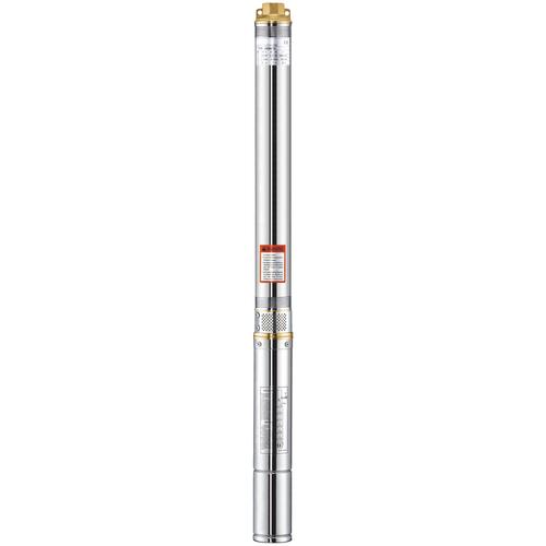 Скважинный насос Termica Comfortline Скважинный насос 3SQ 3/120 (750 Вт)