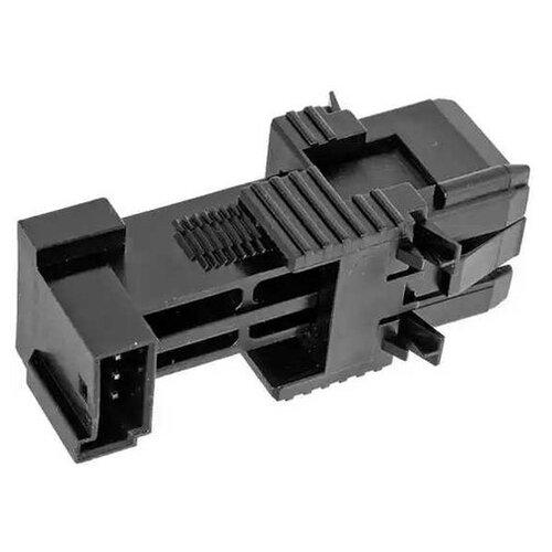 Датчик стоп-сигнала Hella 6DD 010 966-401 для BMW 1 серия E81,E82,E87,E88, 3 серия E46,E90,E91,E92,E93, 5 серия E39,E60