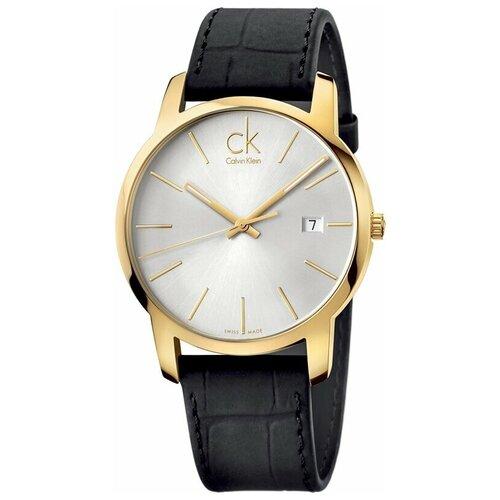 Наручные часы CALVIN KLEIN K2G2G5.C6 недорого