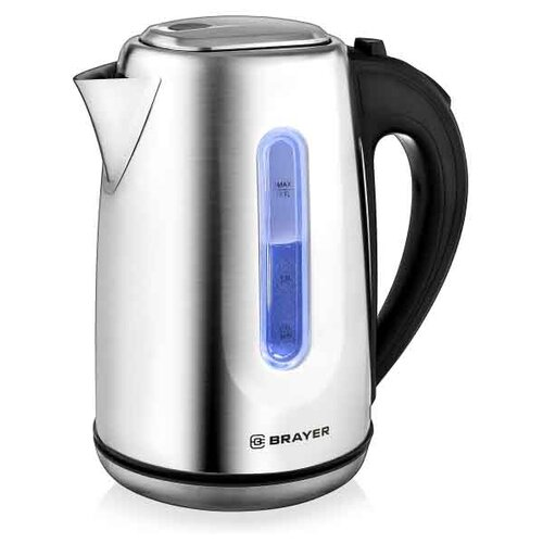 Чайник Brayer BR1014 1.7L