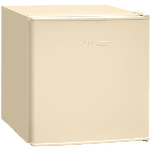 холодильник panasonic nr b510tg t8 Холодильник NORDFROST NR 506 E