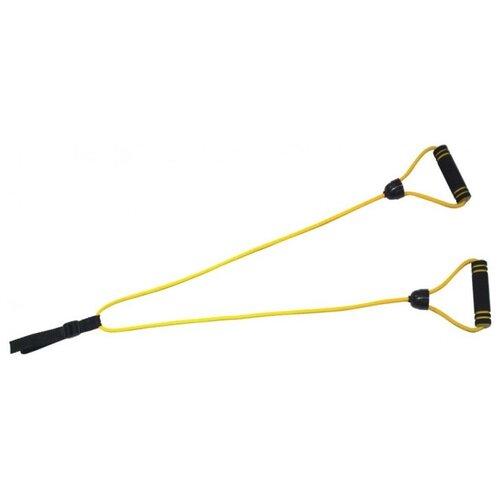 Эспандер Indigo для лыжника и пловца SM-058 недорого
