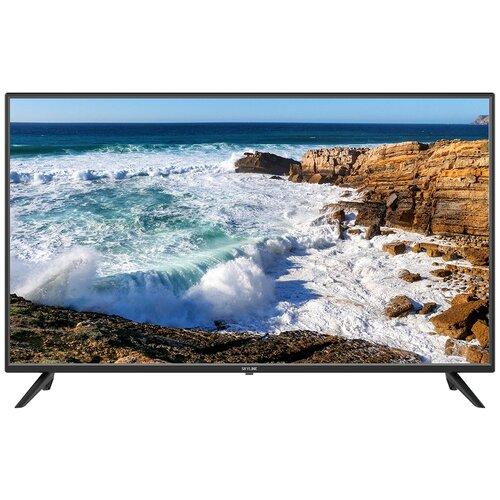 Телевизор SkyLine 40LST5970 40