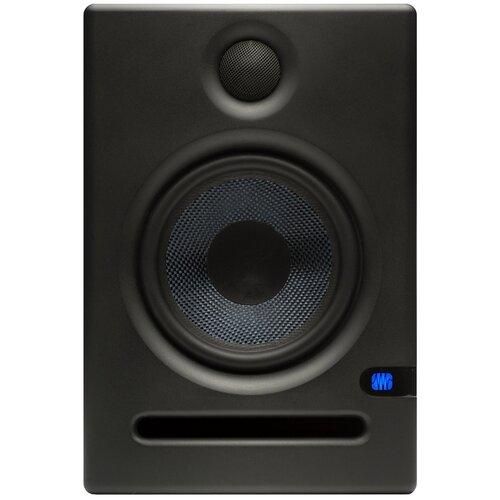 Фото - Полочная акустическая система PreSonus Eris E5 черный полочная акустическая система presonus eris e4 5 черный