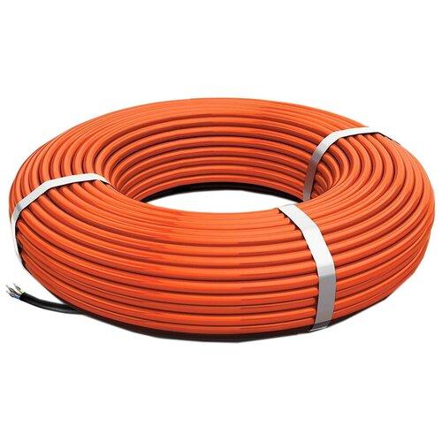 Греющий кабель резистивный ССТ 40КДБС-78