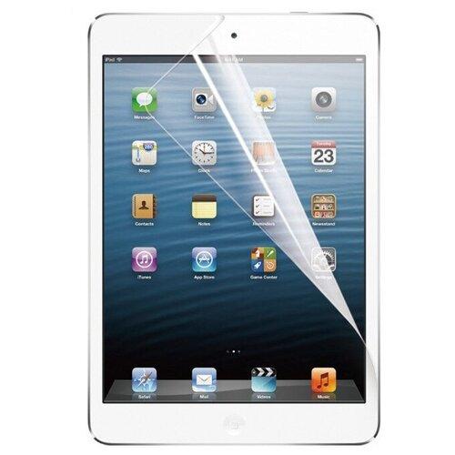 """Защитная пленка iBest для iPad Mini 7.9"""" глянцевая прозрачный"""