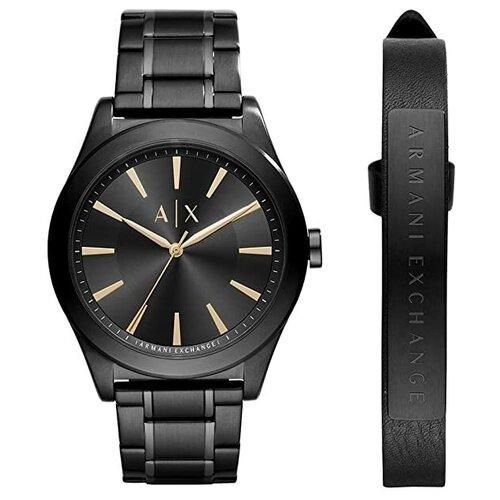 Наручные мужские часы Armani Exchange AX7102 мужские часы armani exchange ax2707