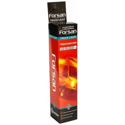 FORSAN Truck Light Трансмиссия, 15 мл