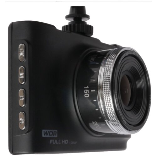 Автомобильный видеорегистратор Eplutus DVR-916/регистратор автомобильный с g сенсором(датчиком удара)