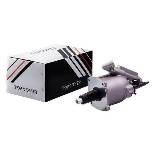 ПГУ (Производитель: TOPCOVER T06565003)
