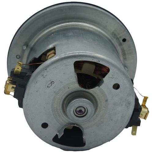 Электрический двигатель (мотор) для пылесоса Bosch (Бош), Siemens (Сименс) 1600W