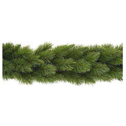 Фото - Гирлянда Triumph Tree Триумф Норд 180 см (73192), зелeный ель триумф норд 425 см зеленая 73078 triumph tree