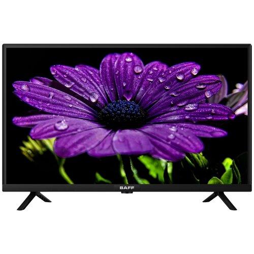 Телевизор BAFF 32 HTV-HTSr 32