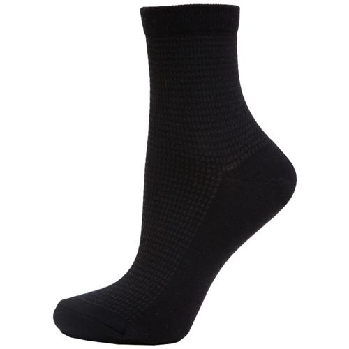 Носки Palama ЖД-15 черный 23