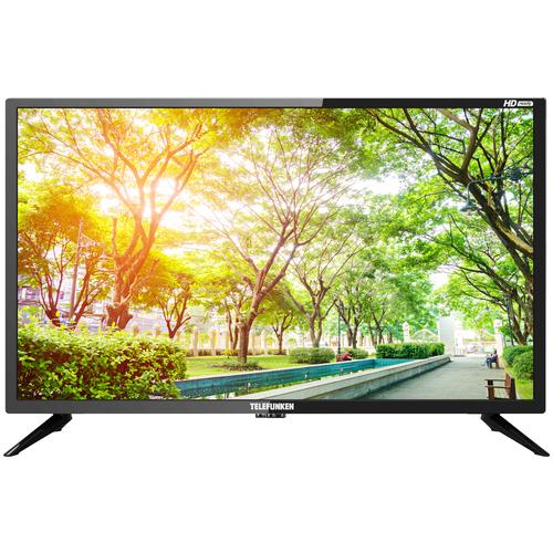 Телевизор TELEFUNKEN TF-LED24S11T2 23.6