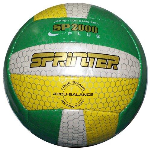 Волейбольный мяч SPRINTER SP2000 Plus