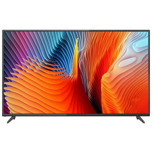 Телевизор Erisson 55ULEK81T2 Smart 55