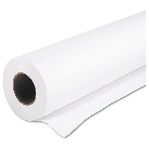 Фото - Калька XEROX Inkjet Tracing Paper Roll 90г/м2, 914мм*50 м tracing paper инженерная калька 450l97054