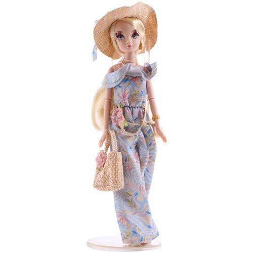 Кукла Sonya Rose Daily Collection Пикник, SRR005