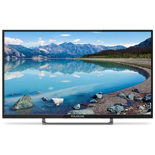 Телевизор Polarline 28PL51TC 28