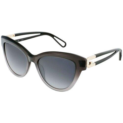 Солнцезащитные очки Furla 466 AH8