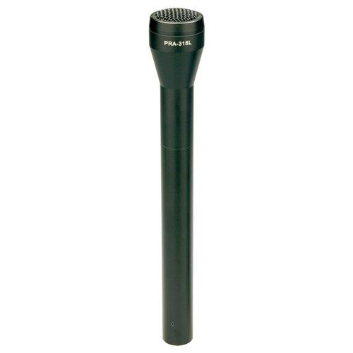 Superlux PRA318L Всенаправленный микрофон