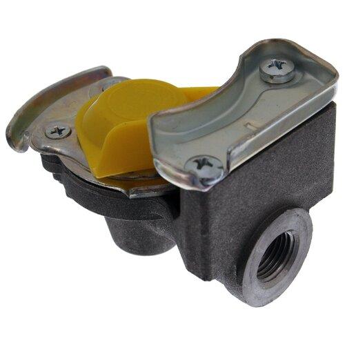 Головка соединительная тормозной системы прицепа Febi 07079