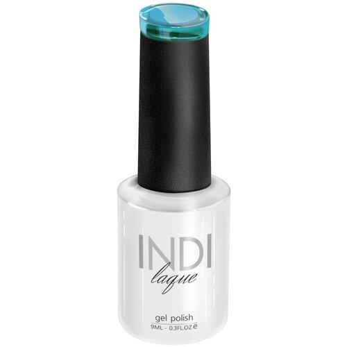 Гель-лак для ногтей Runail Professional INDI laque классические оттенки, 9 мл, 3540 гель лак для ногтей runail professional liker 9 мл 4572