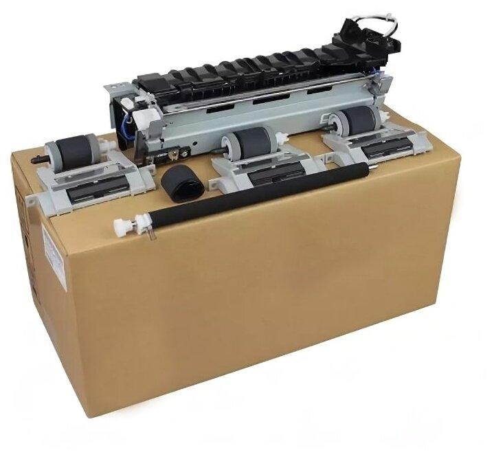 Ремкомплект HP CE525-67902