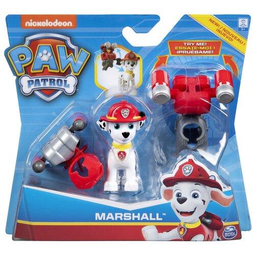 Купить Фигурка Spin Master Маршал 6059508, Игровые наборы и фигурки