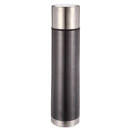 Классический термос Maestro MR-1638-75, 0.75 л серый
