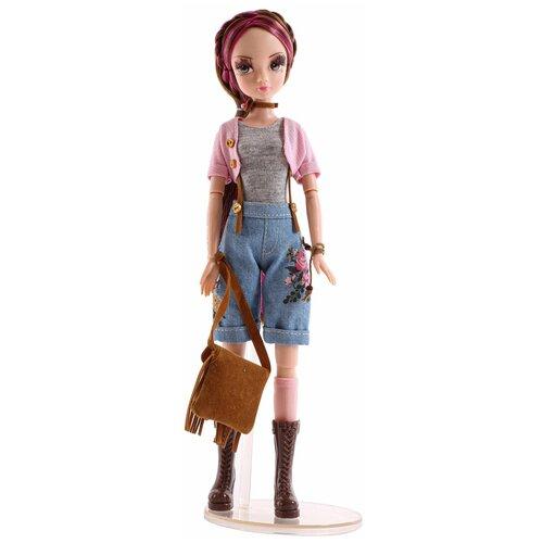 Кукла Sonya Rose Фестиваль SRR003