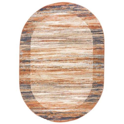 Ковер коллекции «Billionare» B04-COR(Oval) 80 х 150 см 59263 .