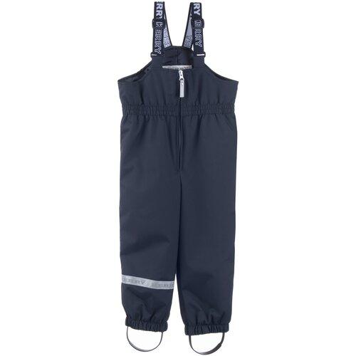 Купить Полукомбинезон KERRY размер 122, 00229 темно-синий, Полукомбинезоны и брюки