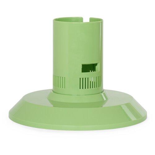 Подставка для рециркулятора Armed Home зеленый