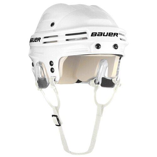 Шлем защитный Bauer 4500 Helmet Sr, р. XL, white