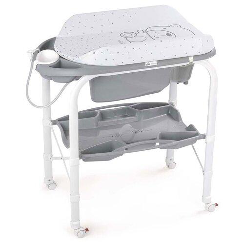 пеленальные столики cam cambio Пеленальный столик CAM Cambio (C209) 247