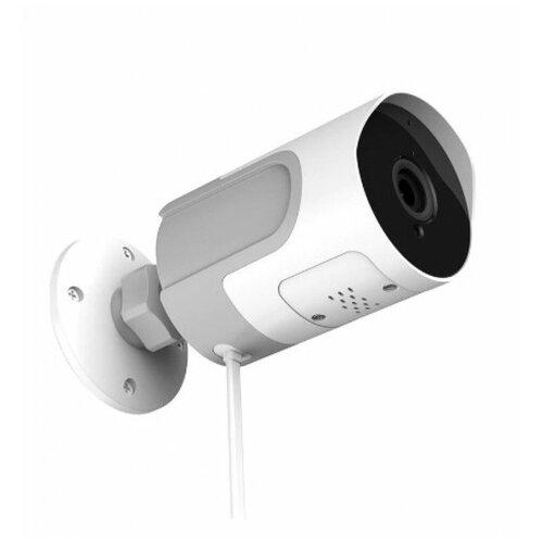 Xiaomi Yi IoT Outdoor Camera 1080p