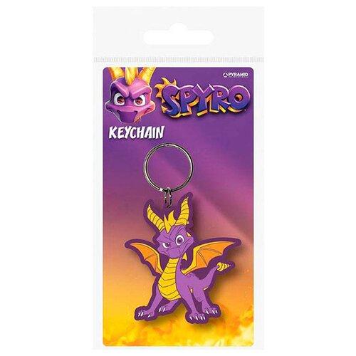 Брелок Spyro: Dragon Stance