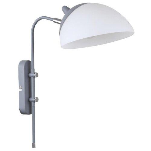 Настенный светильник F-Promo Vitra 2687-1W, 40 Вт