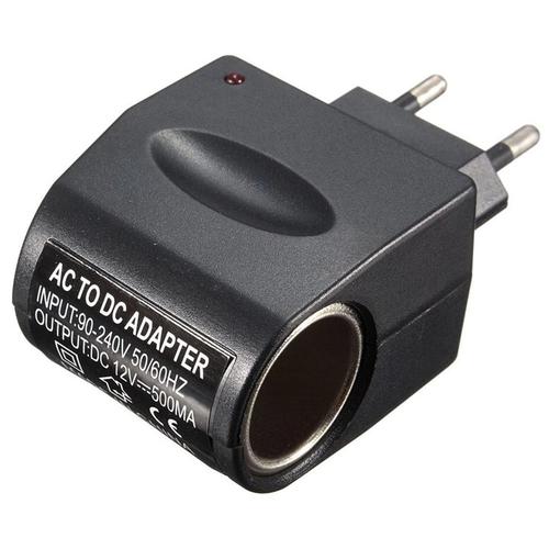 Сетевой адаптер MRM-POWER