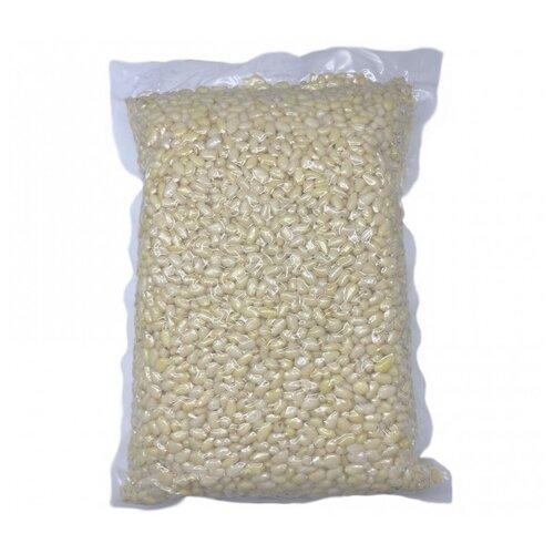Кедровый орех Premium вакуум 500 гр